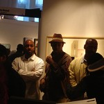 gallery-nat-black-fine-art-show-2008-4